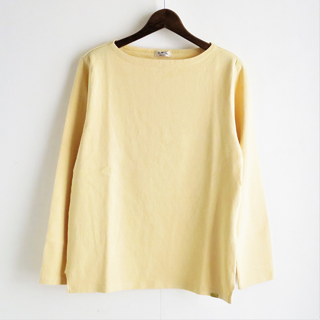 D.M.G ボートネックシャツ(5).jpg