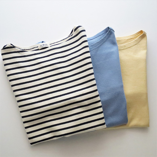 D.M.G ボートネックシャツ(8).jpg