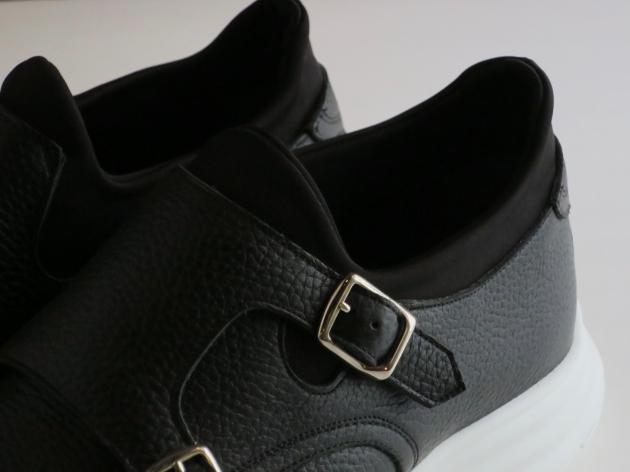 HIROSHITSUBOUCHI ヒロシツボウチ 靴.jpg