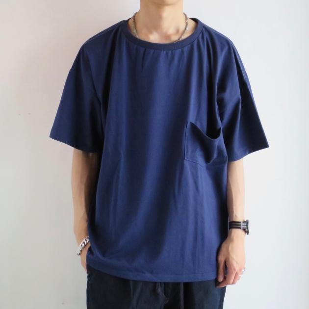 LABRAT ラブラット ビッグTシャツ.jpg