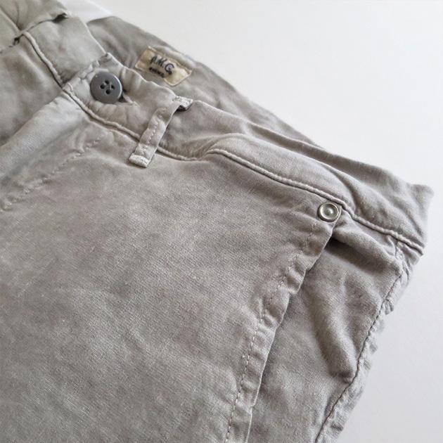 D.M.G Ankle Cut Trousers(2).jpg