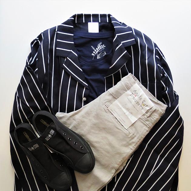 D.M.G Ankle Cut Trousers(4).jpg