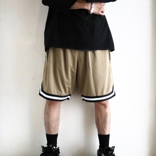MINTCREW ミントクルー  ショーツバスケット.jpg