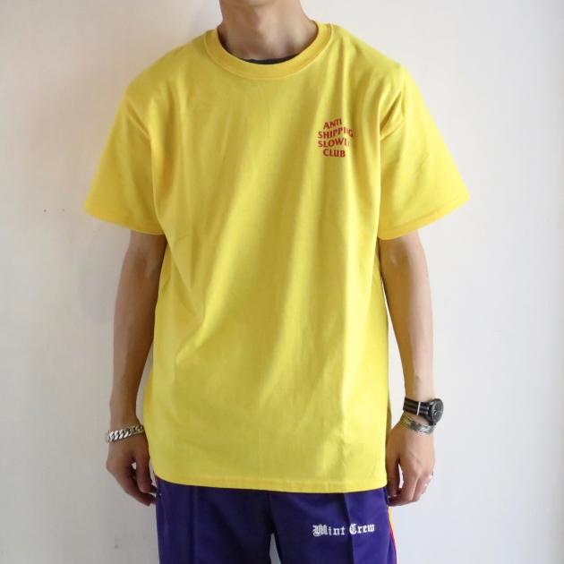 slanted Tシャツ スランテッド1.jpg