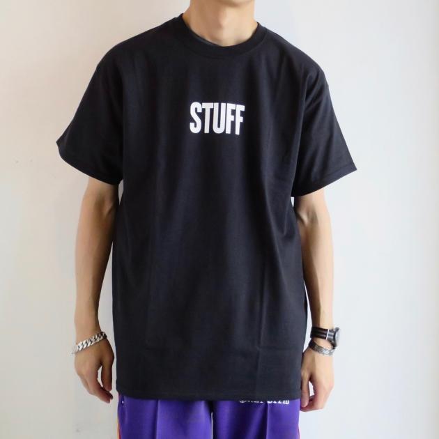 slanted Tシャツ スランテッド2.jpg