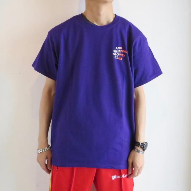 slanted Tシャツ スランテッド5.jpg