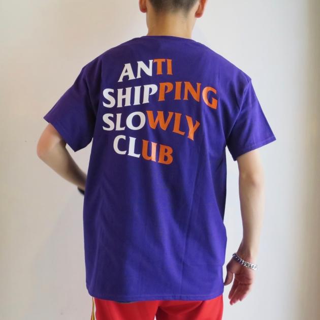 slanted Tシャツ スランテッド6.jpg