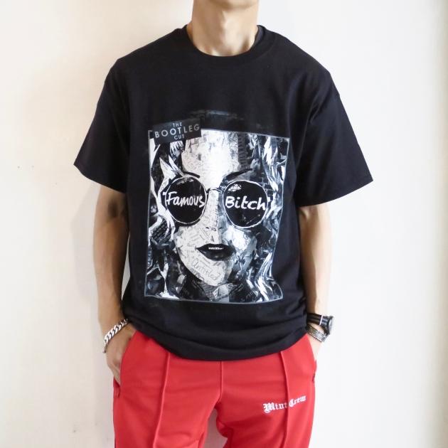 slanted Tシャツ スランテッド7.jpg