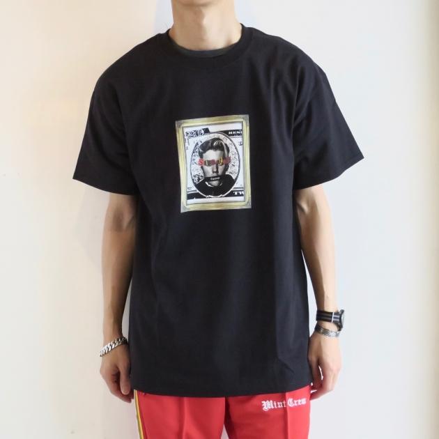 slanted Tシャツ スランテッド8.jpg