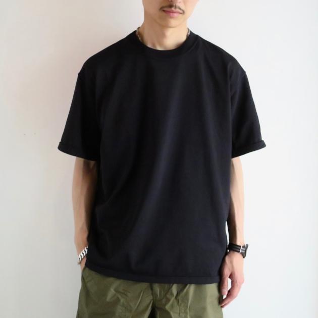 N.HOOLYWOOD Tシャツ 2018SS春夏.jpg