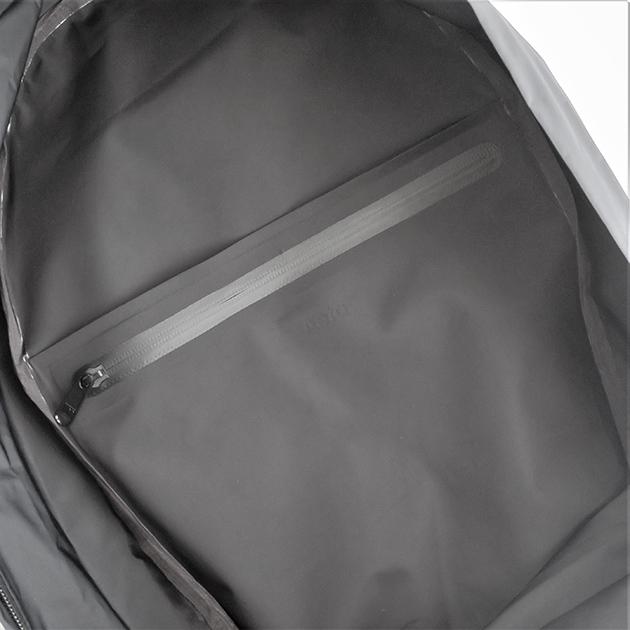 Aeta WE09 RUCKSACK M BLACK(2).jpg