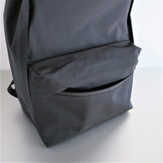 Aeta WE09 RUCKSACK M BLACK(3).jpg