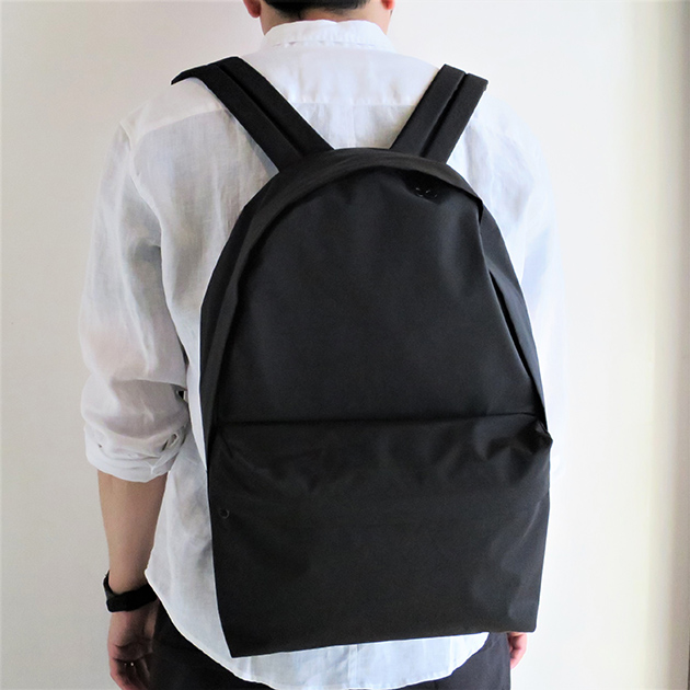 Aeta WE09 RUCKSACK M BLACK(4).jpg
