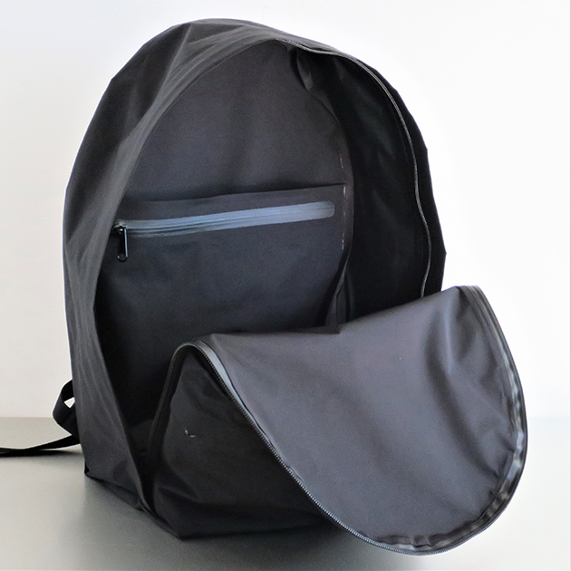 Aeta WE09 RUCKSACK M BLACK.jpg