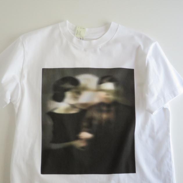 N.HOOLYWOOD 2018SS春夏 Tシャツ.jpg