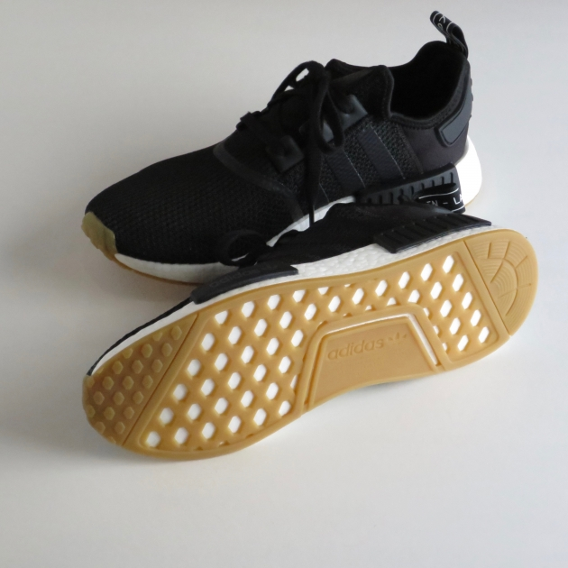 adidasoriginals nmdr1 2018.jpg
