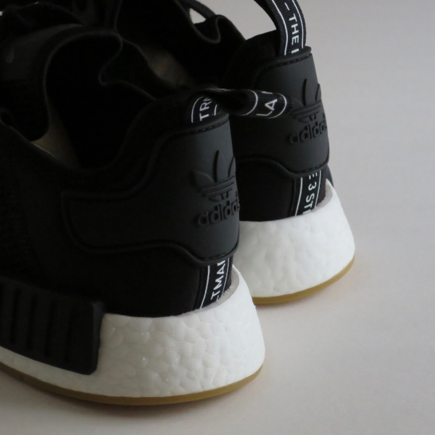 adidasoriginals r1 nmd .jpg