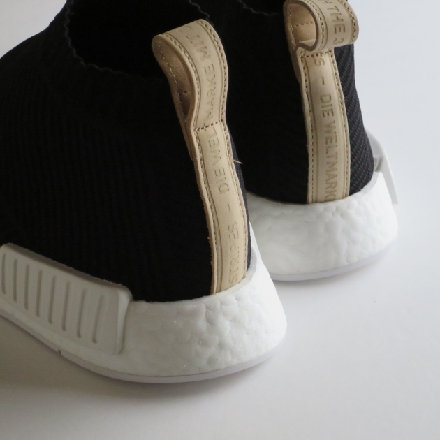 adidasoriginals CS1PK 3.jpg