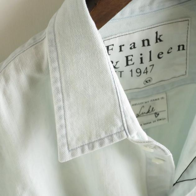 Frank&Eileen フランクアンドアイリーン  シャツメンズ.jpg