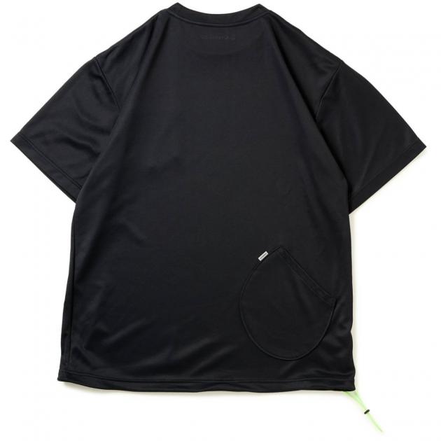 DRAWSTRING PKTTEE Tシャツ.jpg