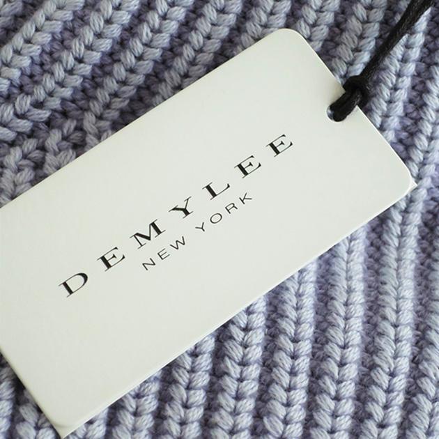 DEMYLEE DAPHNE SWEATER.jpg