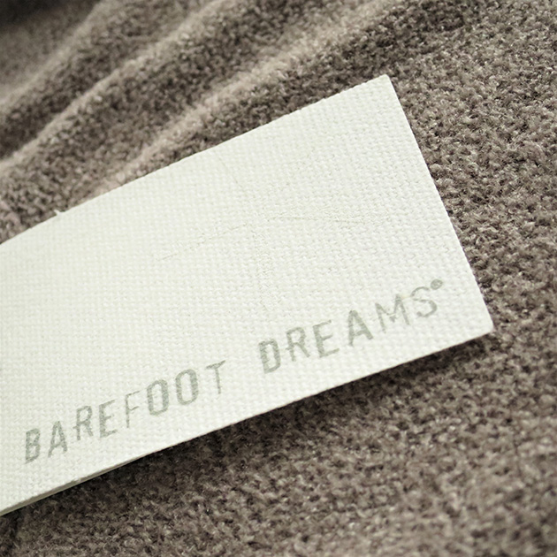BAREFOOT DREAMS COZYCHIC ULTRA LITE Slouchy Pullover(2).jpg