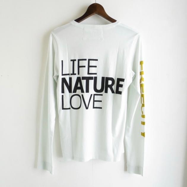 FREECITY フリーシティ Tシャツ3.jpg