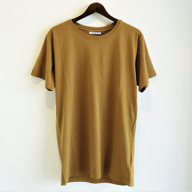 JOHN ELLIOTT CLASSIC CREW COTTON GOLD.jpg