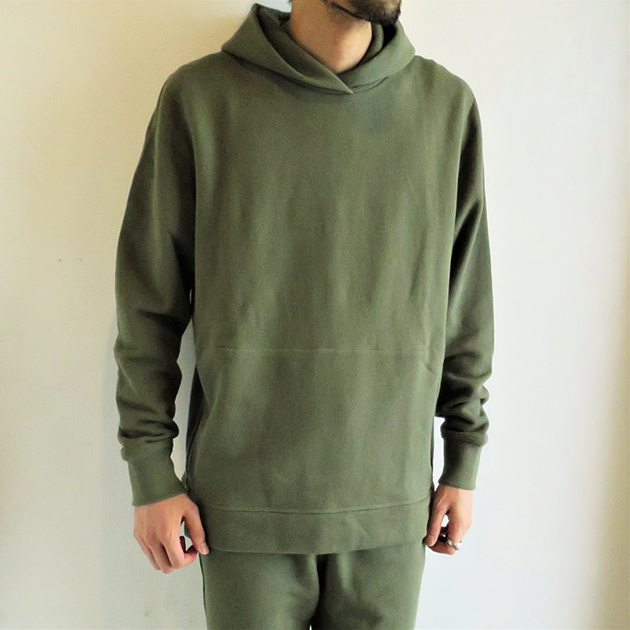 JOHN ELLIOTT HOODED VILLAIN OLIVE.jpg