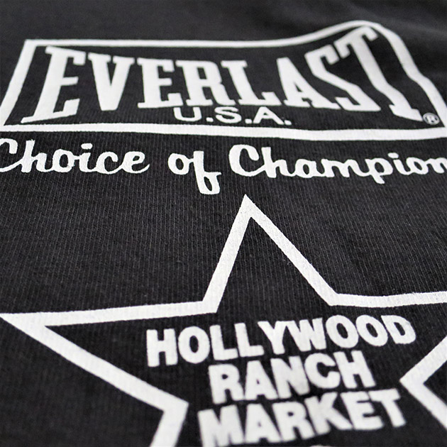 EVERLAST×HOLLYWOOD RANCH MARKET.jpg