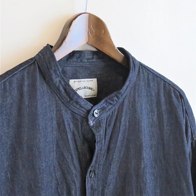 SPELLBOUND オーバーシャツ(3).jpg