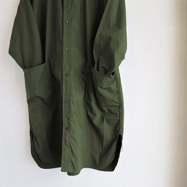 SPELLBOUND オーバーシャツ(4).jpg