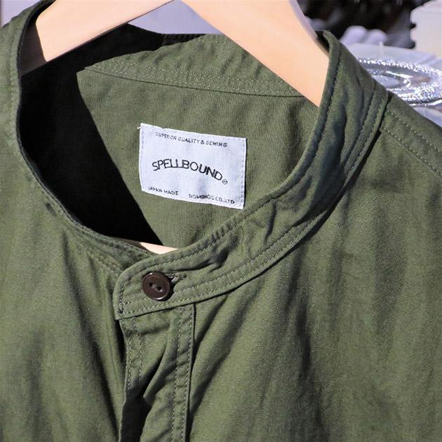 SPELLBOUND オーバーシャツ(5).jpg