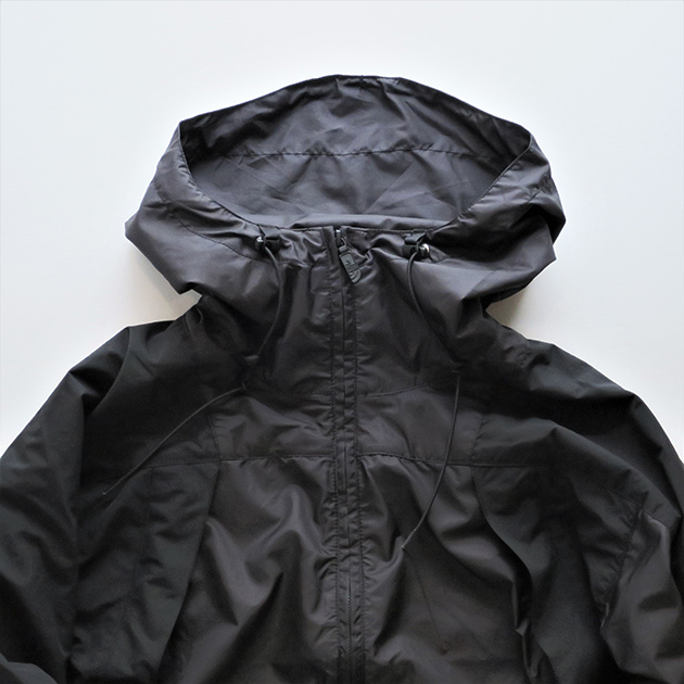 THE NORTH FACE PURPLE LABEL Mountain Wind Parka(7).jpg