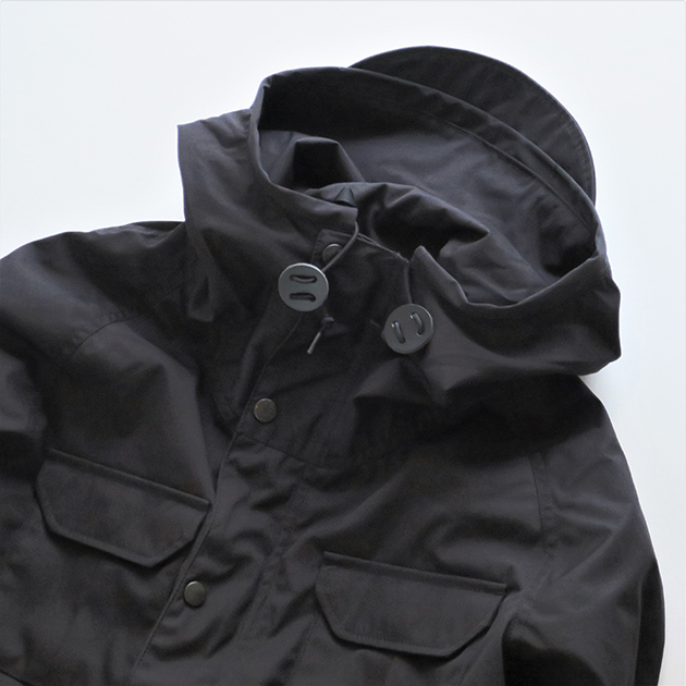 THE NORTH FACE PURPLE LABEL 65/35 Mountain Parka(3).jpg