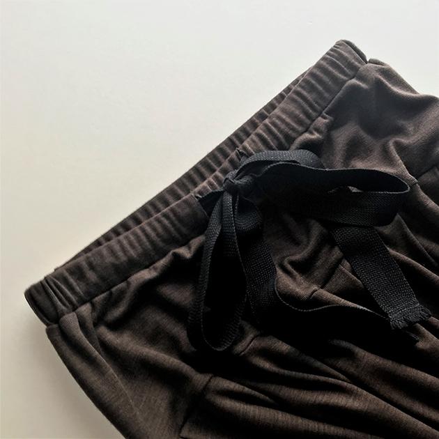 FLORENT ニットスカート(2).jpg