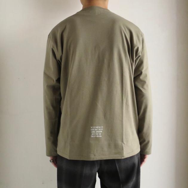 N.HOOLYWOOD エヌハリウッド パックTシャツ.jpg