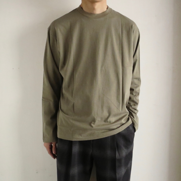 N.HOOLYWOOD エヌハリウッド パックTシャツ1.jpg