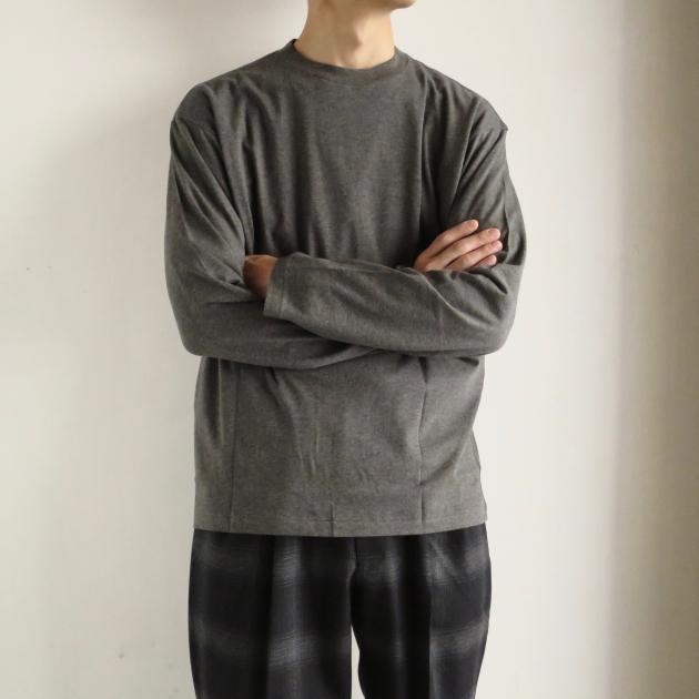 N.HOOLYWOOD エヌハリウッド パックTシャツ2.jpg