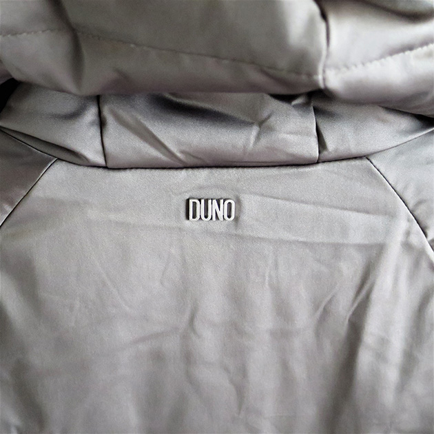 DUNO(2).jpg