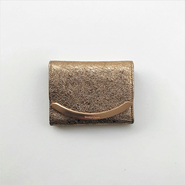 See By Chloe LIZZIE Mini Wallet(2).jpg