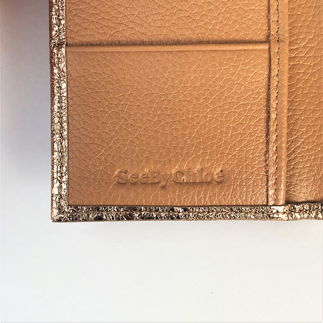 See By Chloe LIZZIE Mini Wallet(5).jpg
