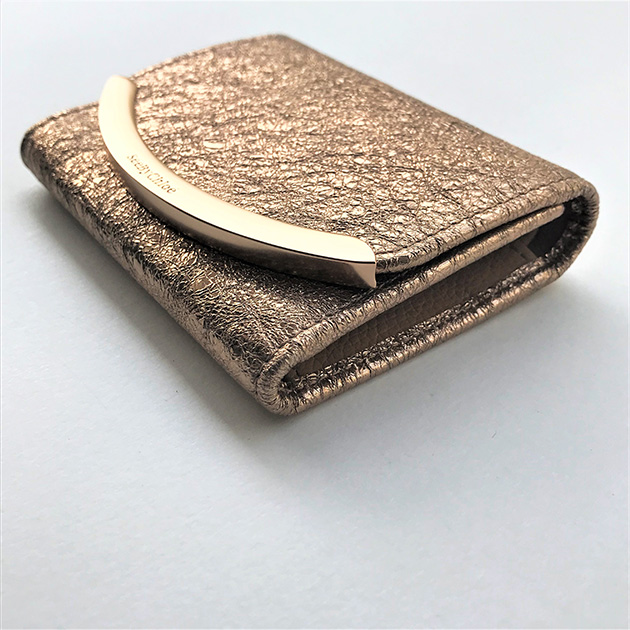 See By Chloe LIZZIE Mini Wallet.jpg