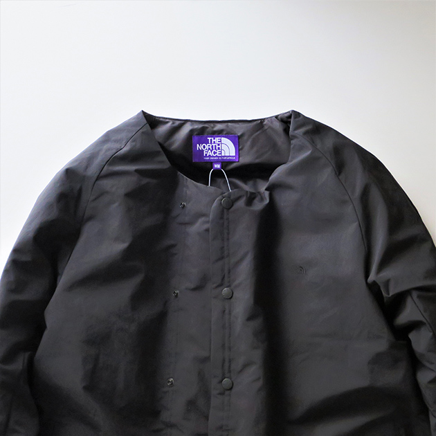 THE NORTH FACE PURPLE LABEL Down Coat(5).jpg