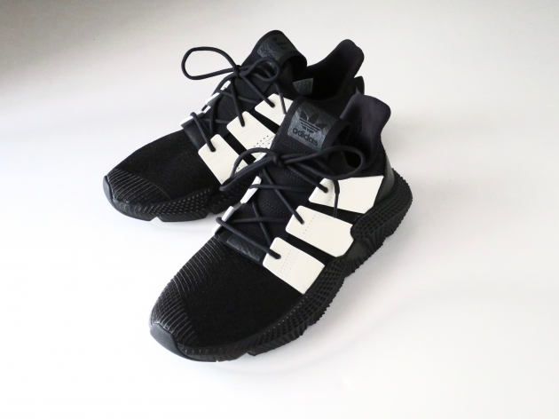 adidasoriginals prophere プロフィア.jpg