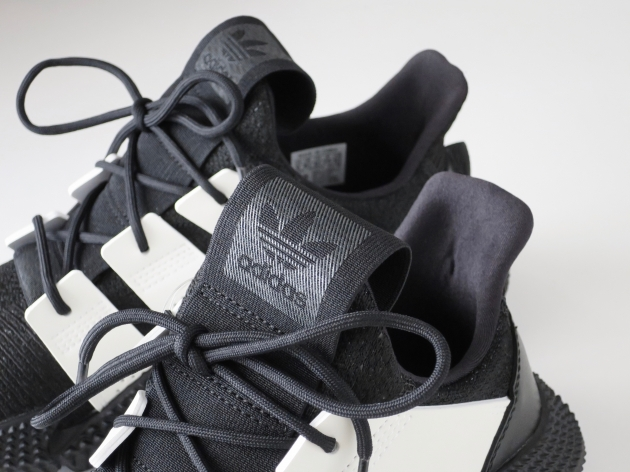 adidasoriginals prophere プロフィア1.jpg