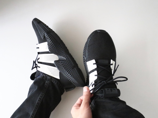 adidasoriginals prophere プロフィア4.jpg