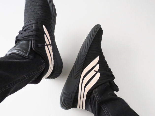 adidasoriginals sovakov ソバコフ5.jpg