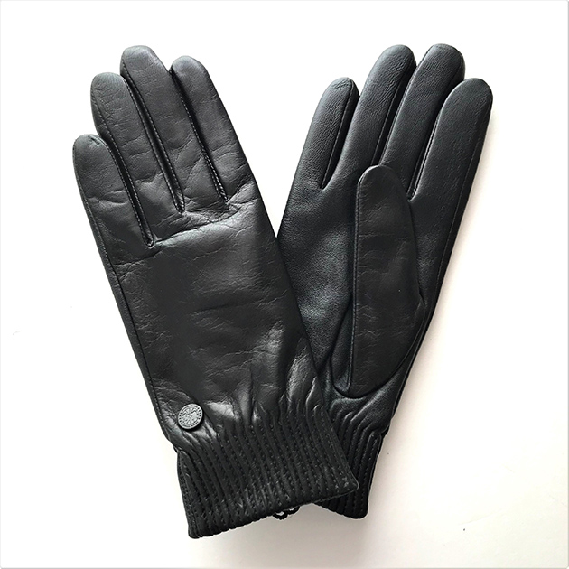 CANADA GOOSE LEATHER RIB LUXE GLOVE (3).jpg