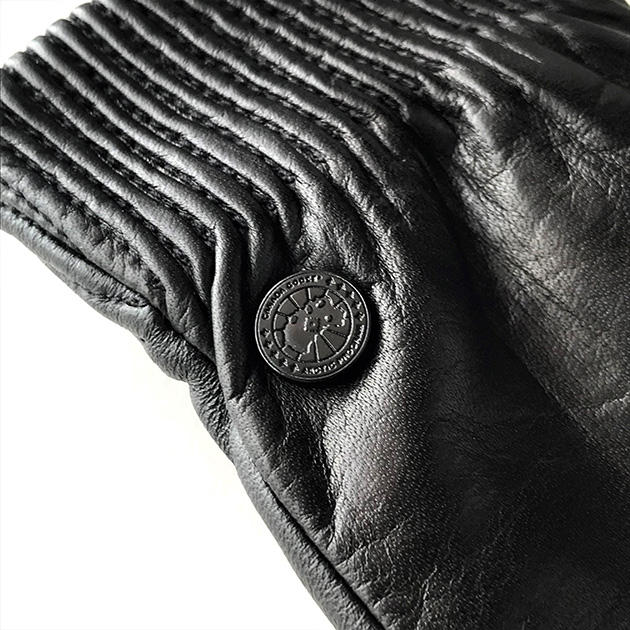 CANADA GOOSE LEATHER RIB LUXE GLOVE.jpg
